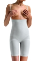 Picture of  High Waist Short - Firm Support